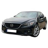 Mazda 6 / GJ / GL