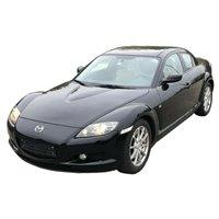 Vites Topuzu Deri körük Mazda RX 8