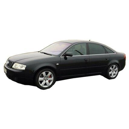 Gear Knob A6 Audi A6 C5 Typ 4B
