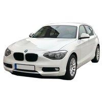 Gear Knob BMW  BMW F20 / F21 / F22 / F23