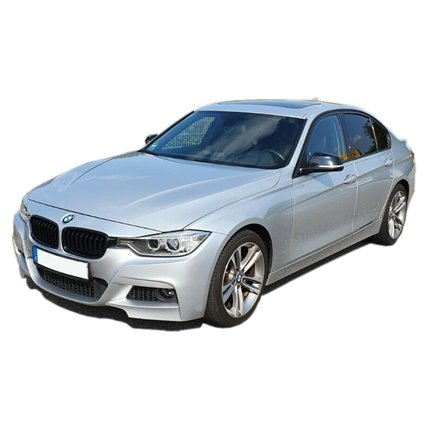 Gear Knob BMW  3 Series F30 / F31 / F32 / F33 / F34 / F35 / F36
