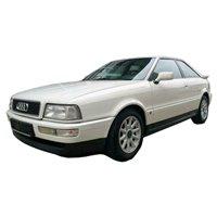 Gear Knob Audi Audi 80 Typ 89 / B4