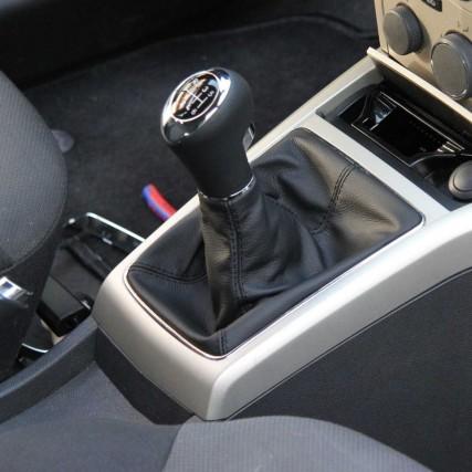 Vites Topuzu Deri körük Opel Astra H / GTC / TwinTop