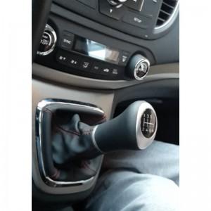 Gear Knob Honda CR-V