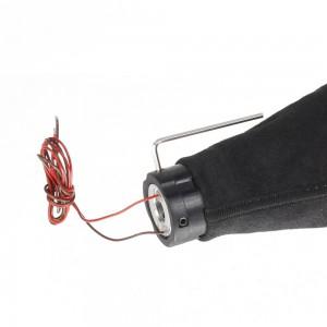 Schaltknauf Schaltsack Mini-Mini F54 / F55 / F56 / F57 / F60
