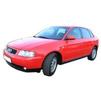 Audi A3 Typ 8L 09/2001 - 2003