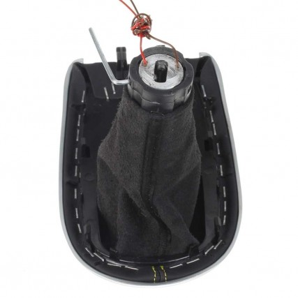Gear Knob 911 911 Typ 996