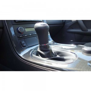 Gear Knob Chevrolet Corvette C5 / C6