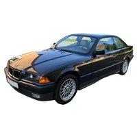 Vites Topuzu Deri körük 3 Serisi BMW E36