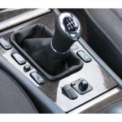 Gear Knob CLC / CLK / Cabrio CLK W208 / Cabrio A208