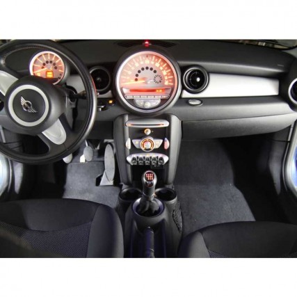 Gear Knob Mini Mini R55 / R56 / R57 / R58 / R59