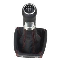 Gear Knob Ibiza / Cordoba Ibiza Cordoba Typ 6K Facelift GP01