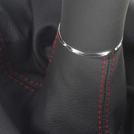 Botão da engrenagem A6 Audi A6 C6 Typ 4F